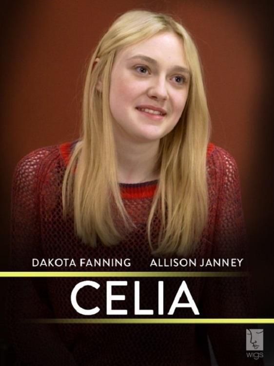 Celia online