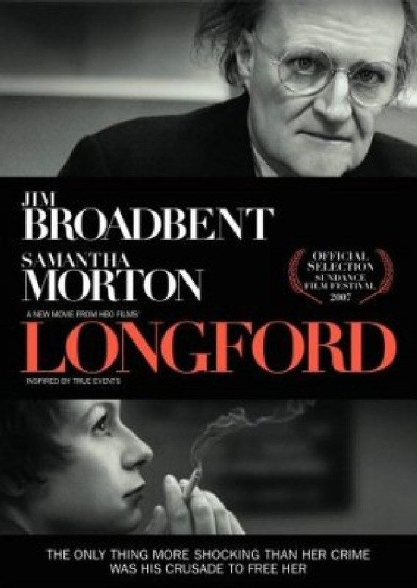 Lord Longford online