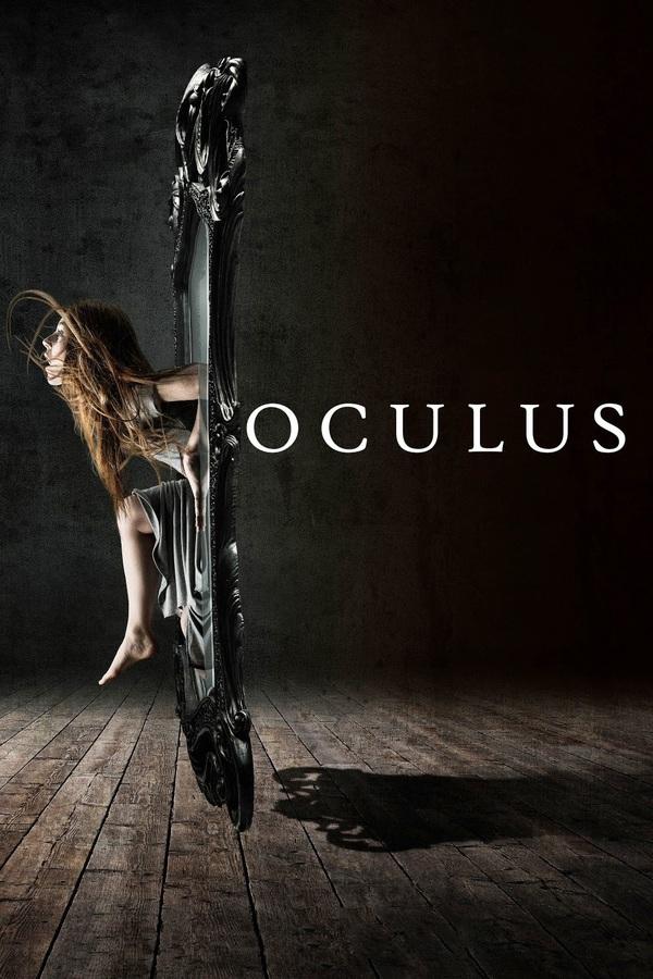 Oculus online