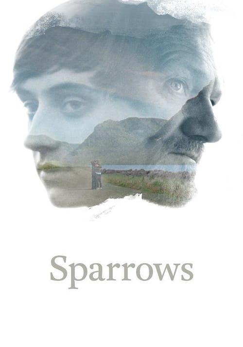 Sparrows online