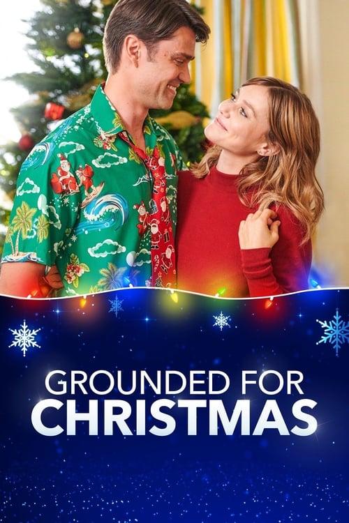 Vánoce na zemi online