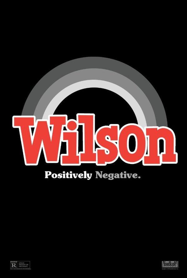 Wilson online