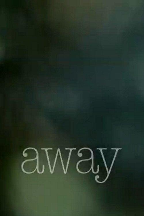 Away online