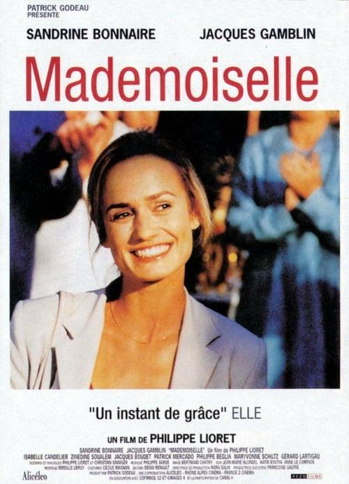 Madame Irma online