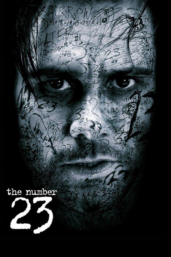 23 online