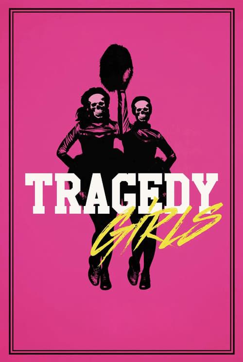 Tragedy Girls online