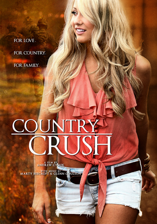 Country Crush online