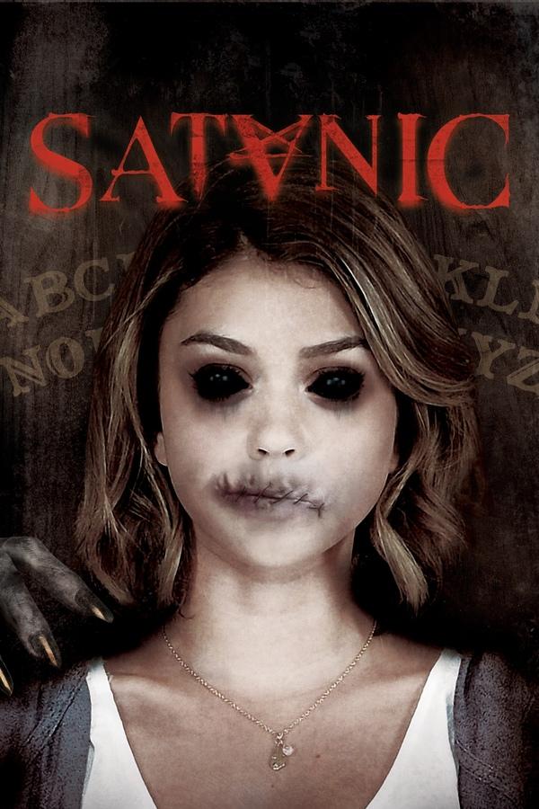 Satanic online