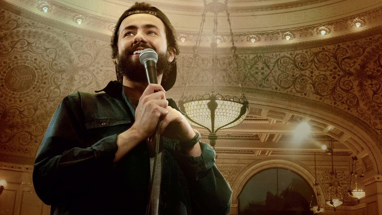 Ramy Youssef: Pocity