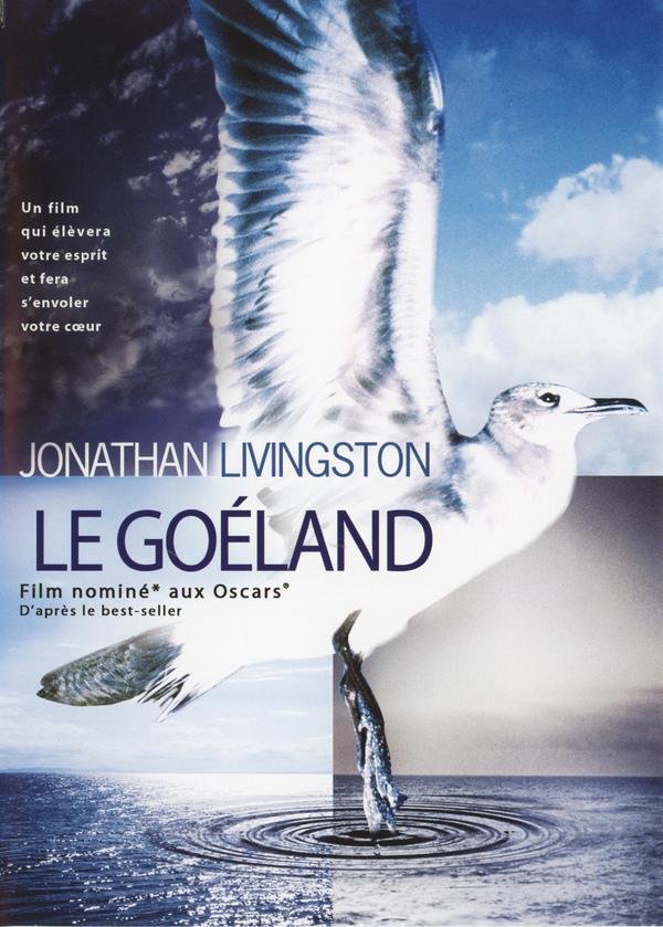 Jonathan Livingston Seagull online