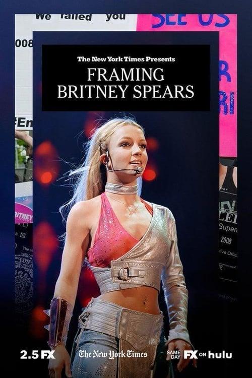 Osvoboďte Britney Spears online