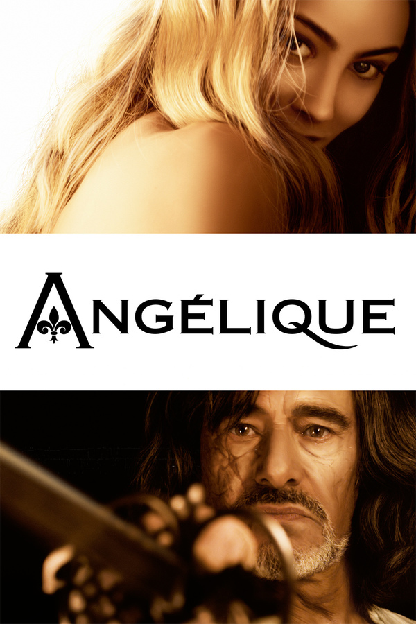 Angelika - Tržby a návštěvnost