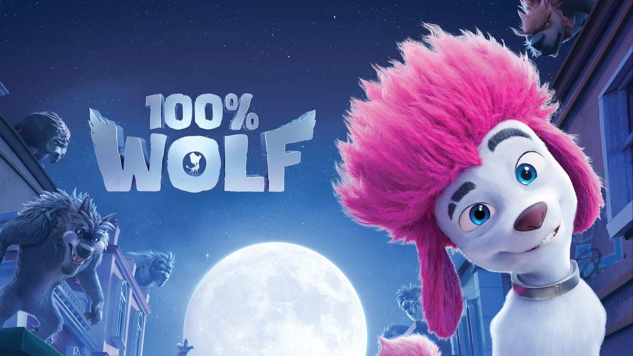 100% vlk - Tržby a návštěvnost