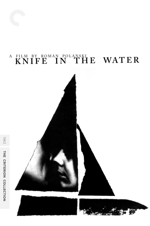 Knife in the Water online