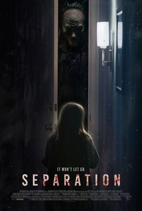 Separation online