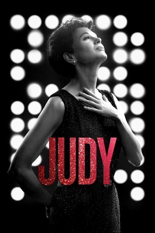 Judy - Tržby a návštěvnost