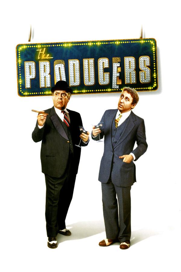 Producenti online