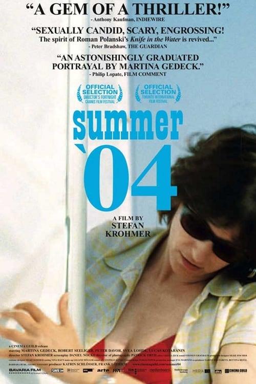 Summer '04 online
