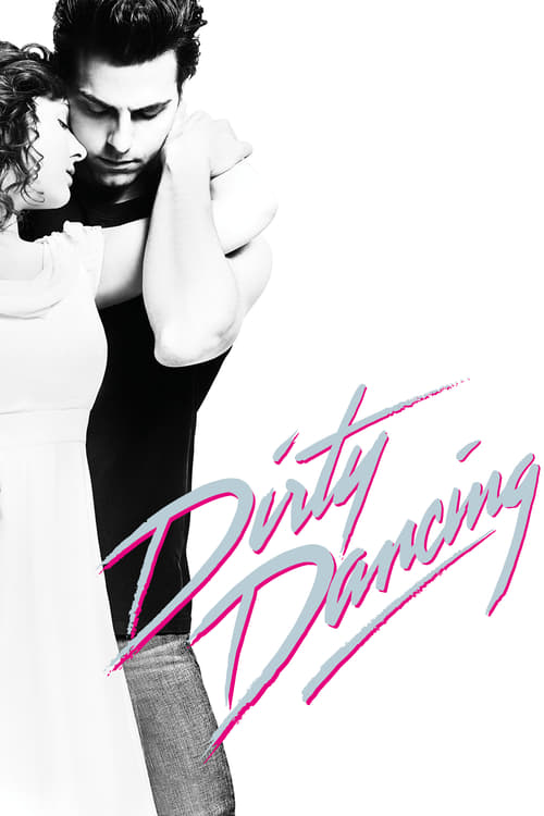 Dirty Dancing online