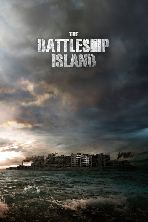 The Battleship Island online