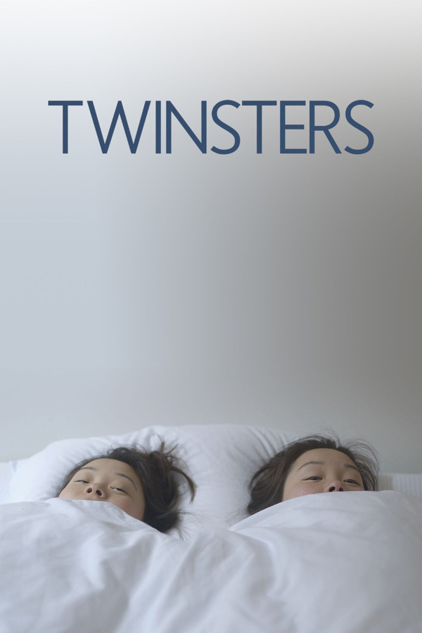 Twinsters online