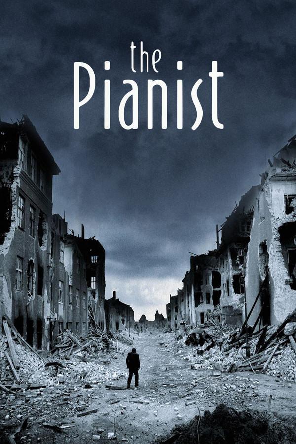 Pianista online