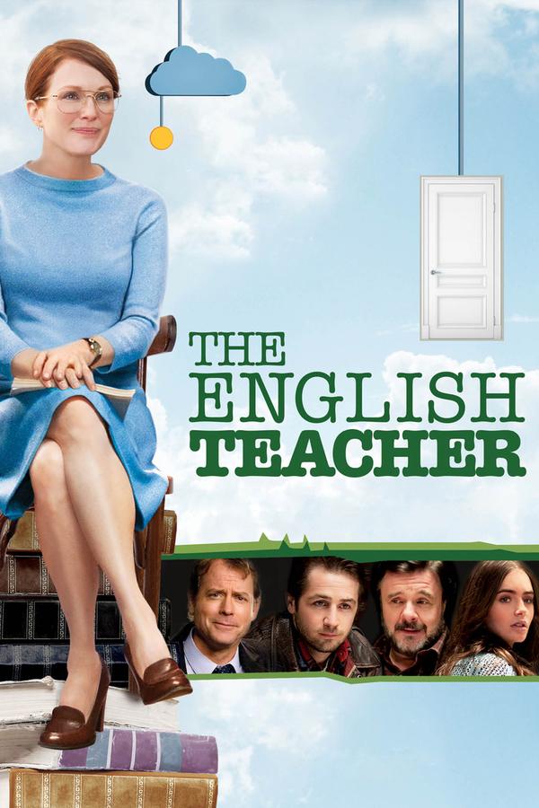 Učitelka angličtiny online