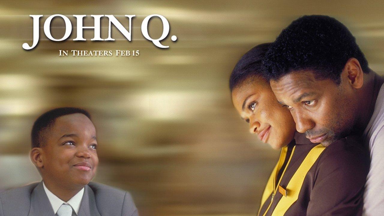 John Q. online