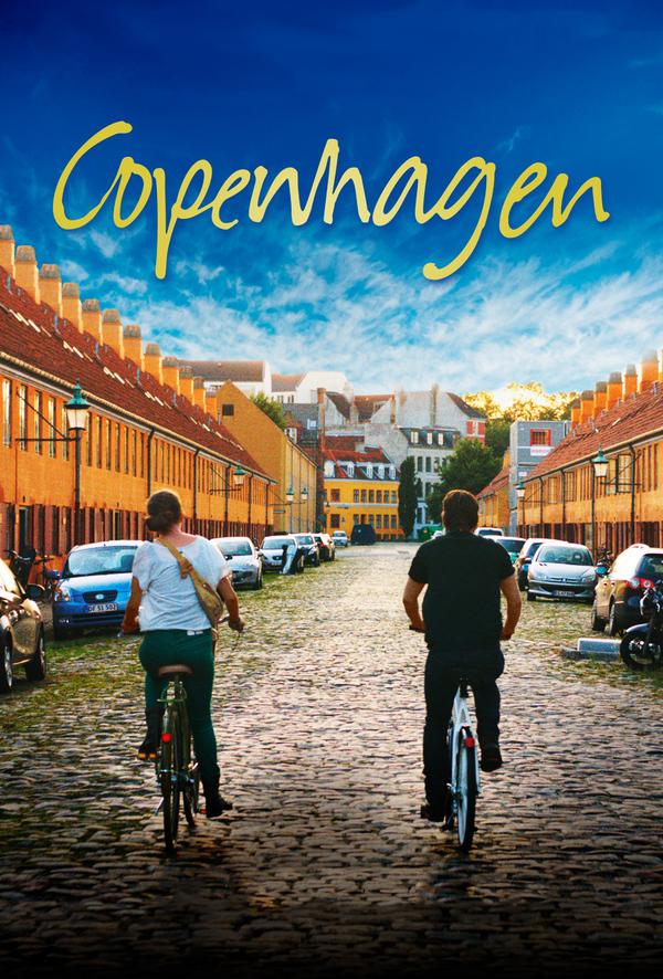 Kodaň online