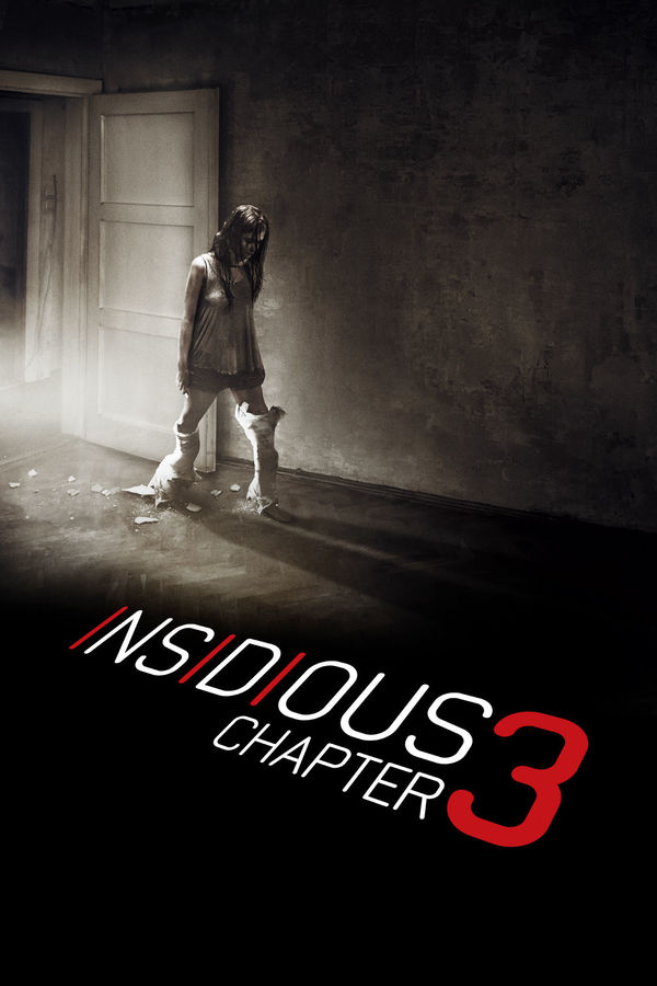Insidious 3: Počátek - Tržby a návštěvnost