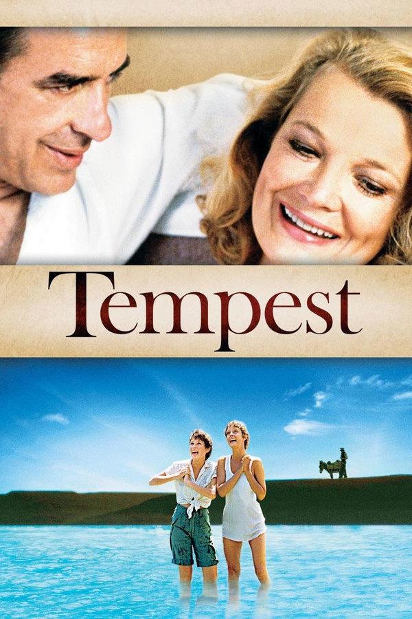 Tempest online
