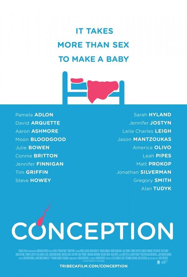 Conception online