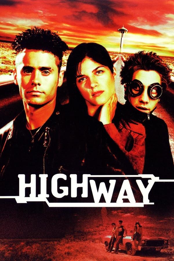 Highway online