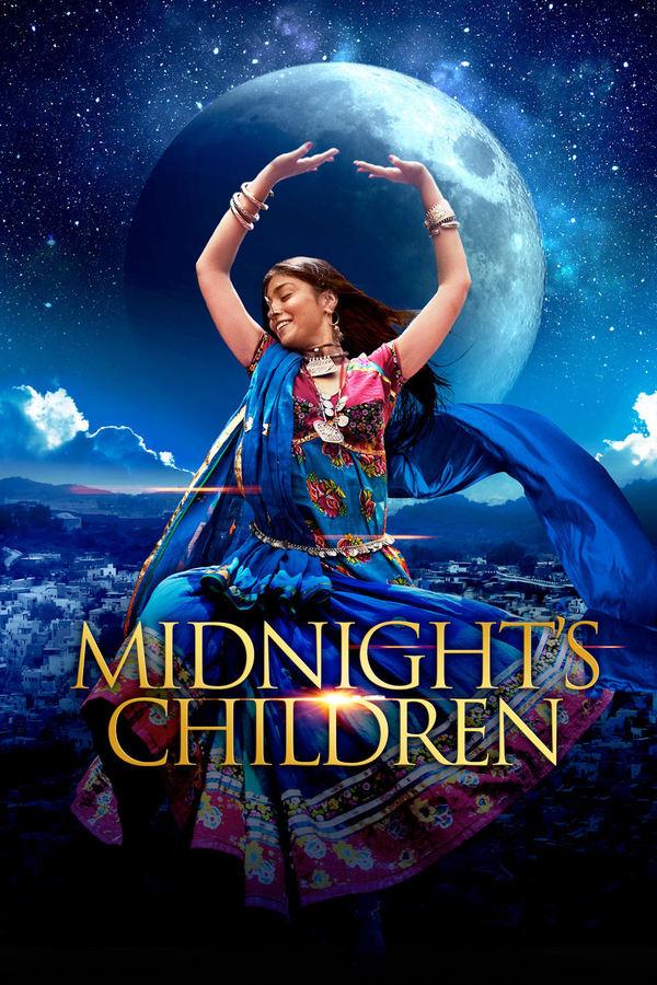 Midnight's Children online
