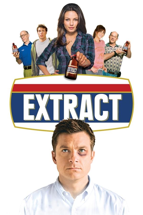 Extrakt online