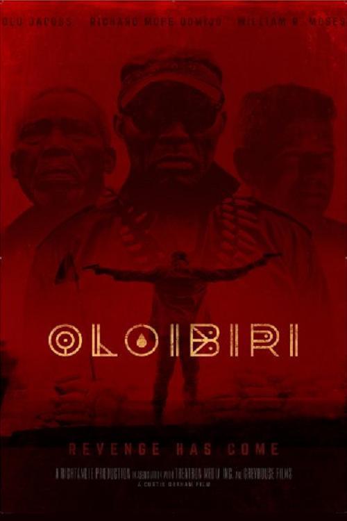 Oloibiri online