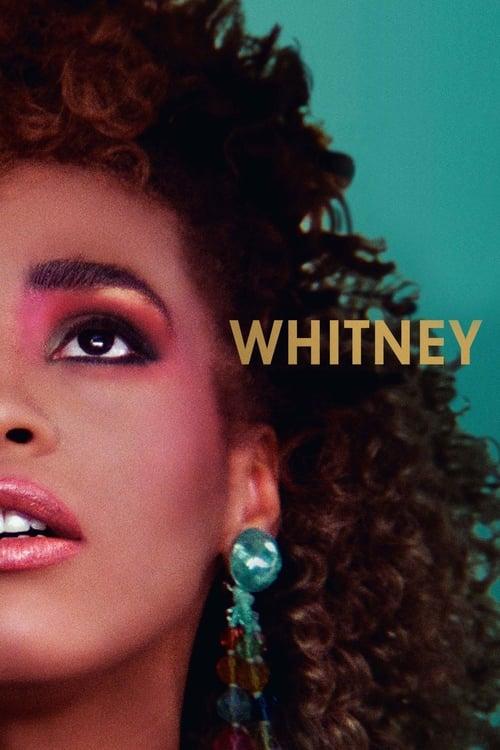 Whitney online