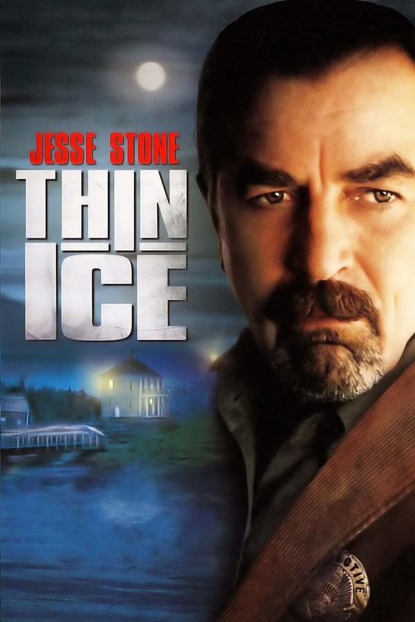 Jesse Stone: Thin Ice online