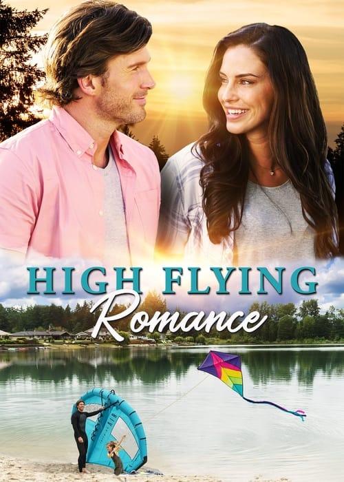 High Flying Romance online