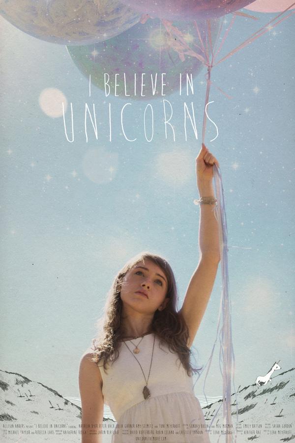 I Believe In Unicorns online