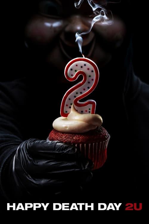 Happy Death Day 2U online