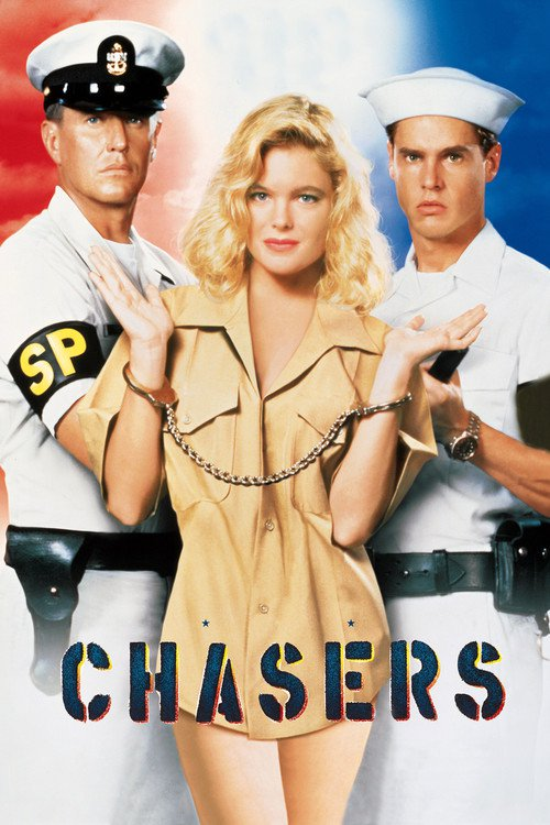Chasers online