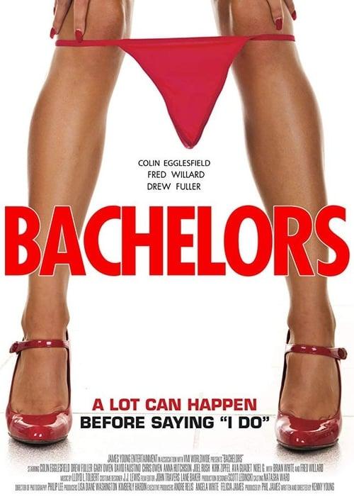 Bachelors online