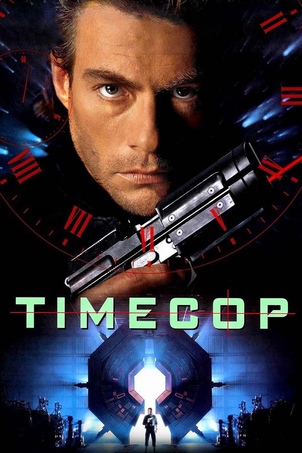 Timecop - Tržby a návštěvnost