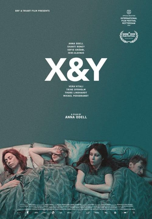 X&Y online