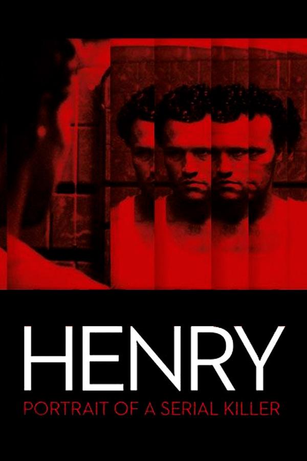 Henry: Portrét masového vraha online