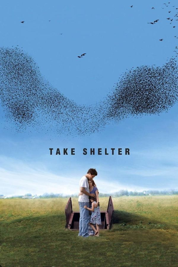 Take Shelter online