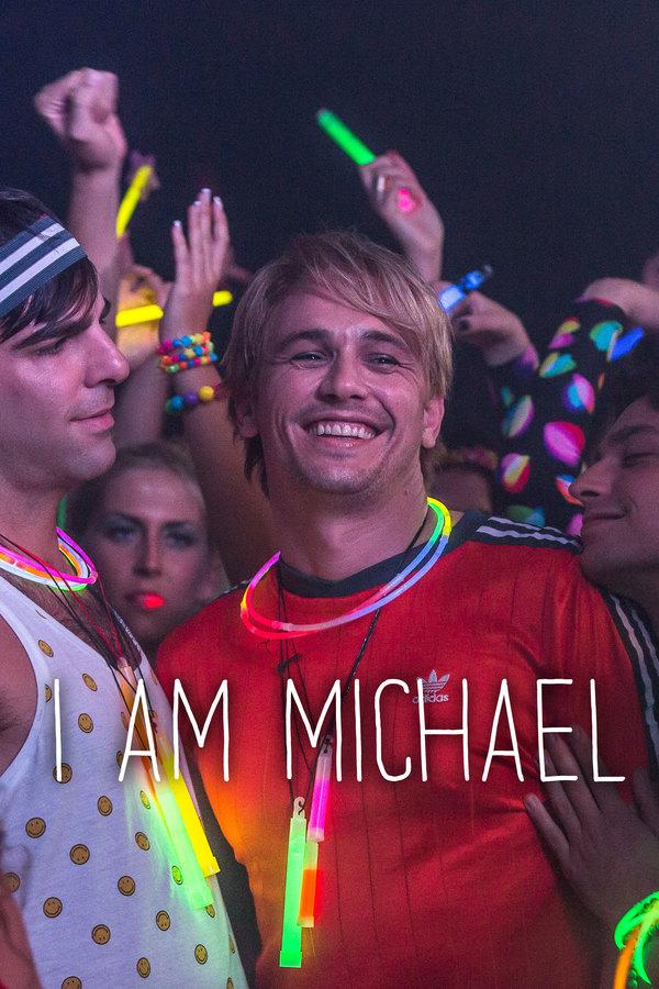 I Am Michael online