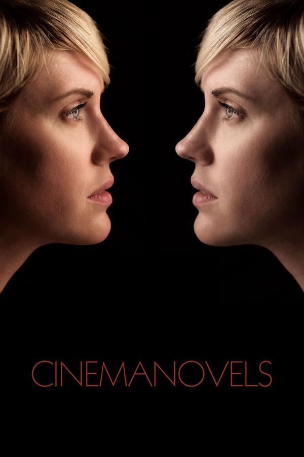 Cinemanovels online