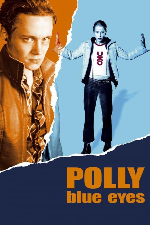 Polly Blue Eyes online